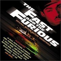 Download Fast and Furious 4 Soundtrack (2009)