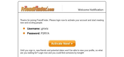 friendfinder-confirmation-mail