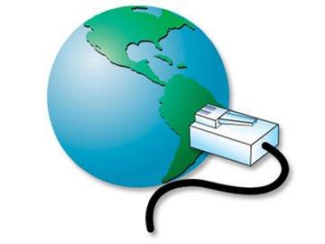 Harga Koneksi Internet Belum Pasti Turun Bulan ini
