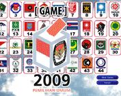pemilu2009